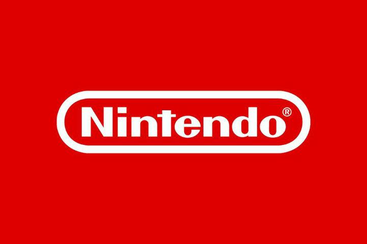 Nuove manutenzioni programmate per i servizi online di Nintendo