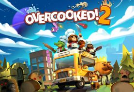 Overcooked 2 - Recensione