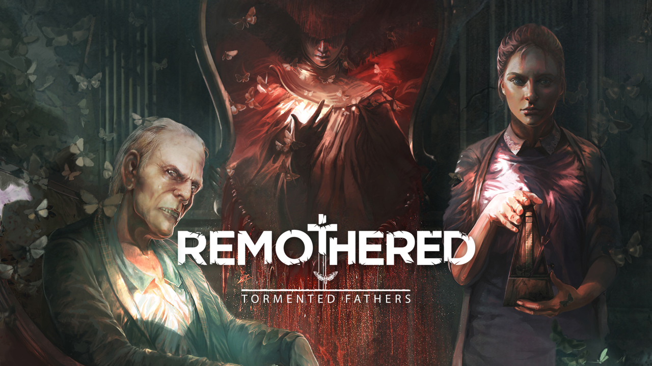Remothered-Tormented-Fathers-01