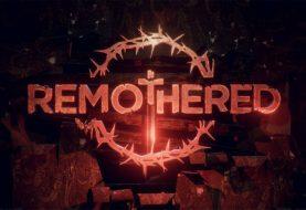 Remothered - Intervista a Chris Darril