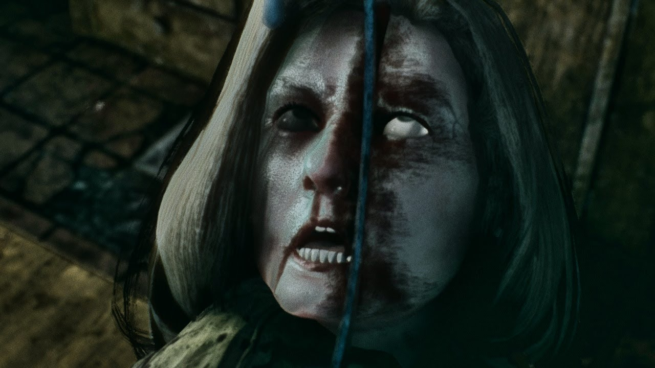 Remothered-Tormented-Fathers-05