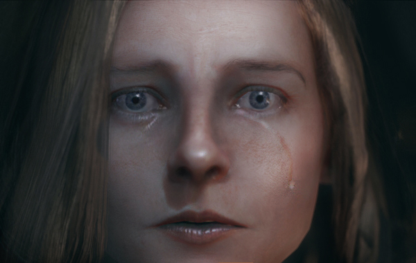 Remothered-Tormented-Fathers-07