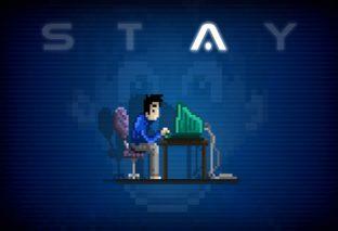STAY: l'escape room arriverà questa estate su Nintendo Switch!
