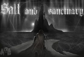 Salt And Sanctuary - Recensione