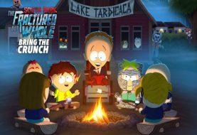 Nuovo DLC per South Park: Scontri Di-Retti in arrivo il 31 luglio!