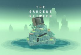 The Gardens Between annunciato anche per Nintendo Switch!