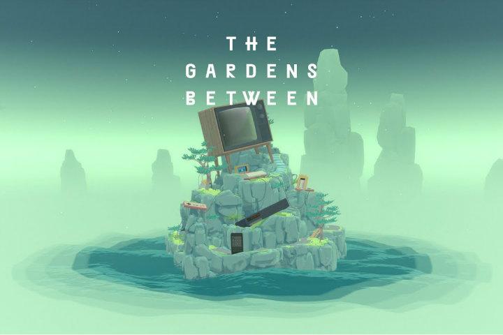 The Gardens Between arriverà il 20 settembre su Nintendo Switch!