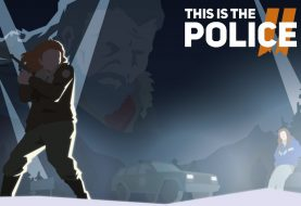 This in the Police 2 arriverà in autunno anche su Nintendo Switch!