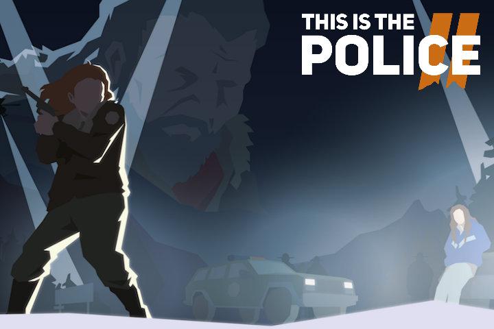 Rivelata la data ufficiale di uscita di This in the Police 2 per Nintendo Switch, Xbox One e PS4!