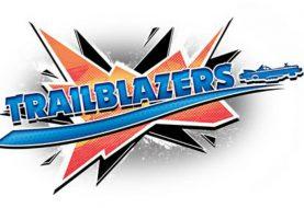Trailblazers sbarcherà a settembre su PS4 e Nintendo Switch
