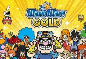 WarioWare Gold - Recensione