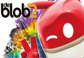 De Blob 2 - Recensione