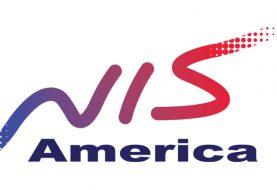 NIS America presenta una grande Line-Up da qui al 2019