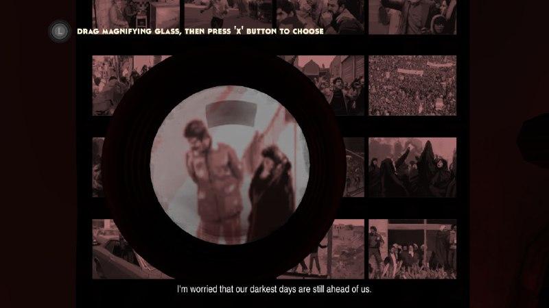1979-Revolution-03