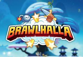 Annunciato Brawlhalla per Nintendo Switch