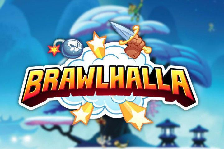 Brawlhalla – Analisi