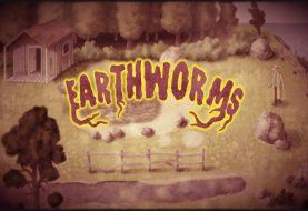 Earthworms - Recensione
