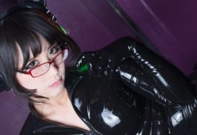 """Pure / Electric Love """"What do you want?"""": Eri Kitami - Recensione pacchetto base"""