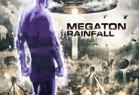 Megaton Rainfall: diventate supereroi il 9 agosto su Nintendo Switch!