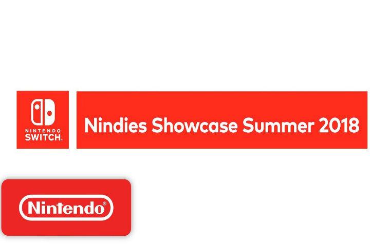 Nindies Showcase Summer 2018: ecco gli indie che arriveranno nei prossimi mesi su Nintendo Switch!