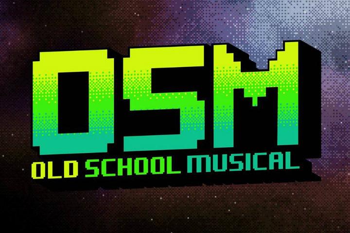Old School Musical: il rhythm game arriverà il 13 settembre su Nintendo Switch!