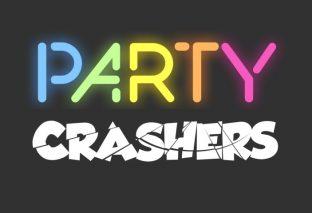Party Crashers: ecco le nostre prime corse su Nintendo Switch!