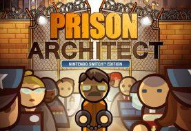 Prison Architect: Nintendo Switch Edition - Recensione
