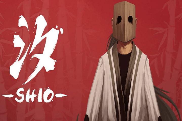 Shio: il platform d'azione salterà il 23 agosto su Nintendo Switch!