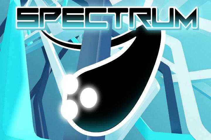 Il platform Spectrum arriverà il 20 agosto su Nintendo Switch!