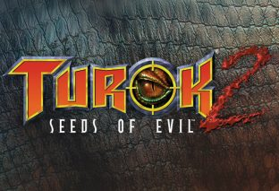 Turok 2: Seeds of Evil - Sessantaquattresimo Minuto