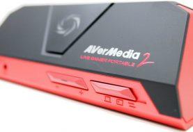 AverMedia Live Gamer Portable 2 - Recensione