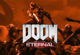 Doom Eternal: Bethesda ha mostrato il gameplay e svelato le piattaforme