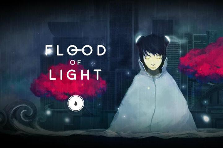 Flood of Light – Recensione