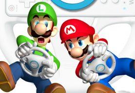 Mario Kart Wii Remastered annunciato per NVIDIA Shield
