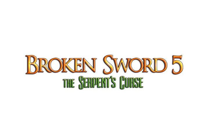 Broken Sword 5: La maledizione del serpente sbarcherà su Nintendo Switch