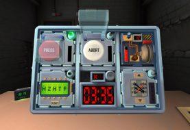 Keep Talking and Nobody Explodes approderà su console nel corso della prossima settimana