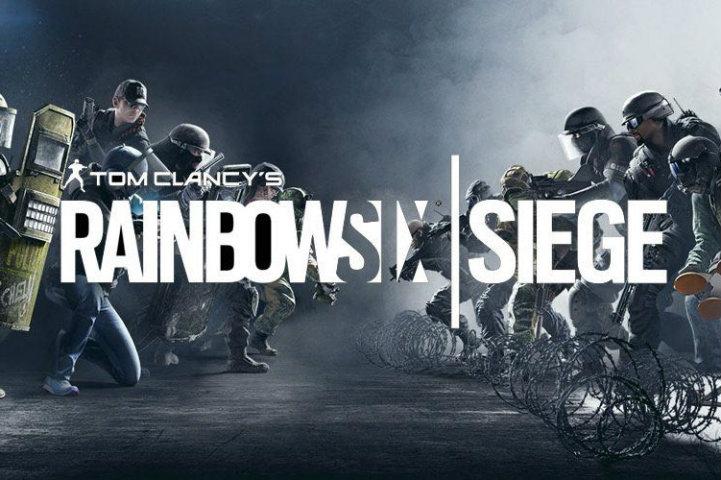 Rainbow Six Siege non arriverà su Switch, la conferma arriva da Ubisoft