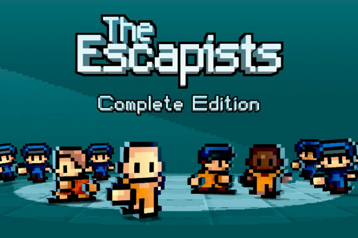 The Escapist: Complete Edition – Recensione