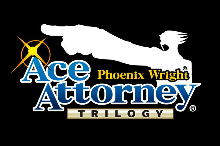 Phoenix Wright: Ace Attorney Trilogy arriverà nel 2019 su PC e console!