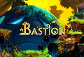 Supergiant Games: Bastion subisce sconti... e su iOS sarà gratuito!