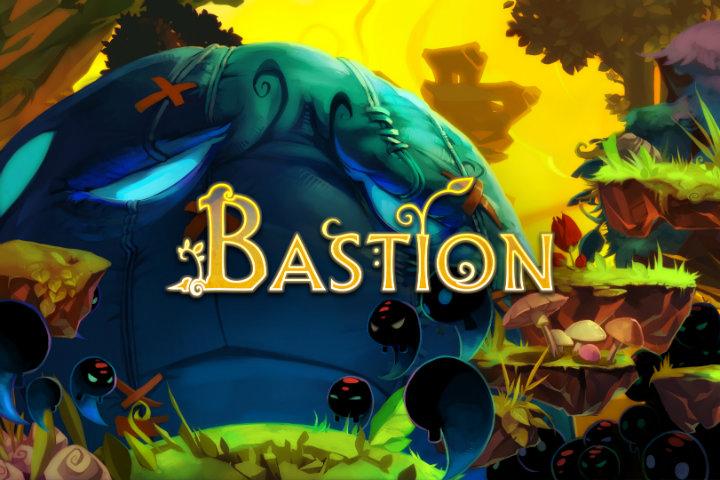 Bastion – Recensione