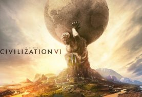 Civilization VI, disponibile il primo pacchetto del Pass New Frontier su PC e console!