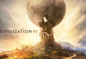 Civilization VI creerà il suo impero il 16 novembre su Nintendo Switch! [AGGIORNATO 2.0]