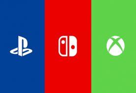 Sony apre le porte al Cross-Play e decide di farlo con Fortnite!