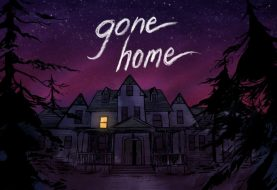 Gone Home - Recensione