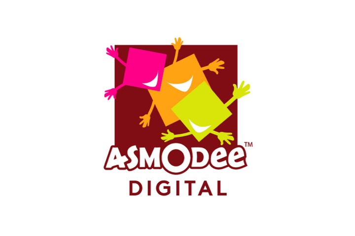 Asmodee Digital rivela un sacco di giochi per Nintendo Switch!