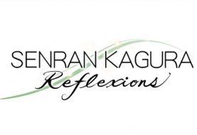 Senran Kagura Reflexions: ecco la nostra prima ora di gioco!