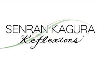 Senran Kagura Reflexions - Recensione
