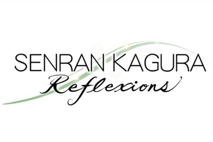 Senran Kagura Reflexions – Recensione