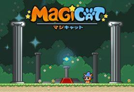MagiCat: ecco i nostri primi minuti di gioco su Nintendo Switch!